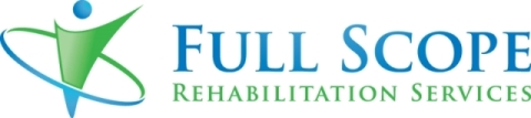 Full Scope Rehabilitation Services
